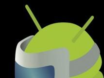 Google: ARC bringt Android-Apps auf den Desktop