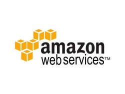 Amazon-Web-Services (Bild: Amazon)
