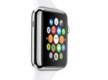 Strategy Analytics: Apple Watch erreicht 75 Prozent Anteil im Smartwatchmarkt