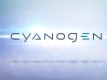 Cyanogen plant Entlassung zahlreicher Mitarbeiter