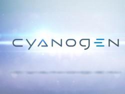 Cyanogen (Bild: Cyanogen)