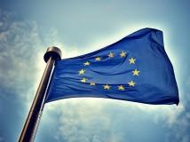 Facebook, Google, Microsoft und Twitter akzeptieren EU-Vorgaben zu Online-Hetze