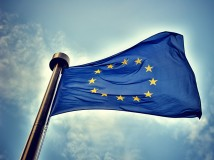 EU: Roaminggebühren sollen ab Juni 2017 entfallen