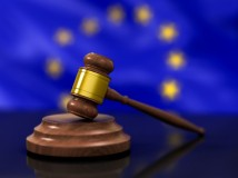 EU-Bürger können bald gegen Datenschutzverstöße durch US-Behörden klagen