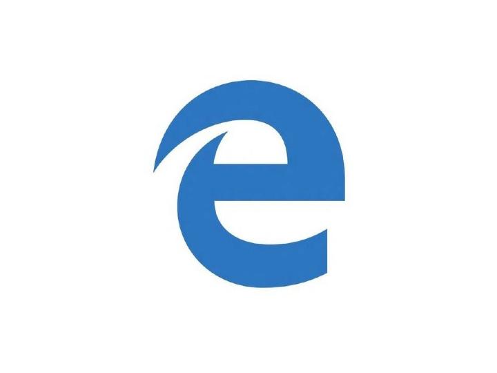 Microsoft veröffentlicht erste Preview von Chromium-Edge für macOS