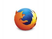 Per Add-on: Firefox packt Facebook in Datenschutz-Container