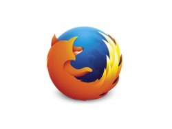 Firefox-Logo 2015 (Bild: Mozilla)