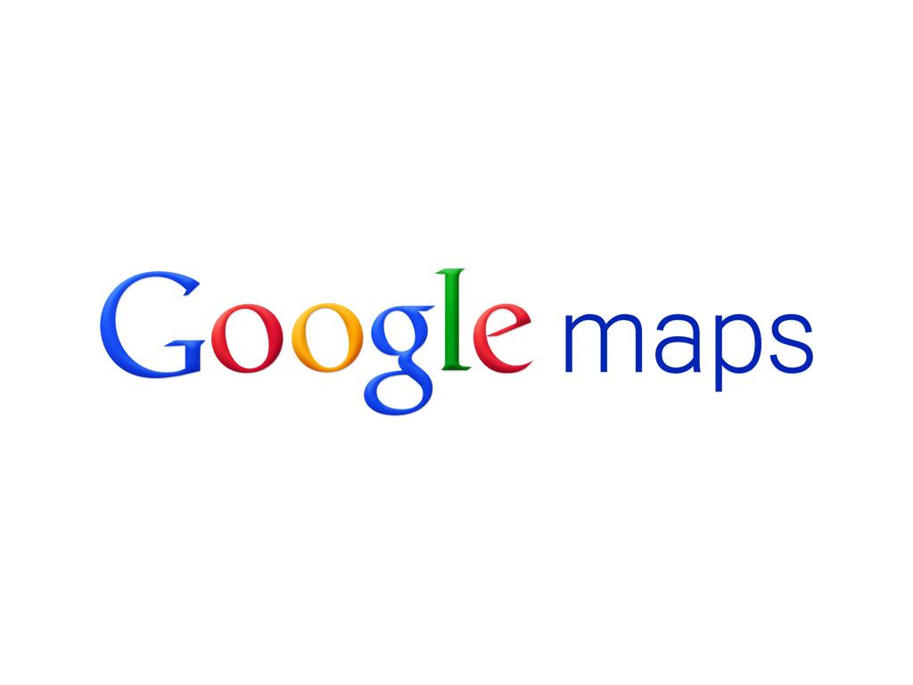 bericht google maps hilft k nftig bei der parkplatzsuche. Black Bedroom Furniture Sets. Home Design Ideas
