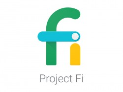 Project Fi (Bild: Google)