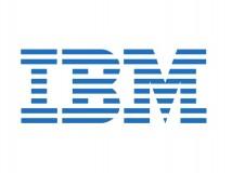 IBM meldet Umsatz- und Gewinnrückgang im vierten Quartal