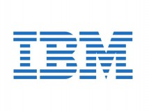 Compose: IBM übernimmt Database-as-a-Service-Anbieter