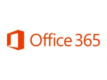 Teamarbeit in Office 365 optimal gestalten