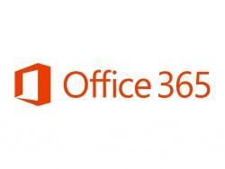 Office-365-Logo (Bild: Microsoft)