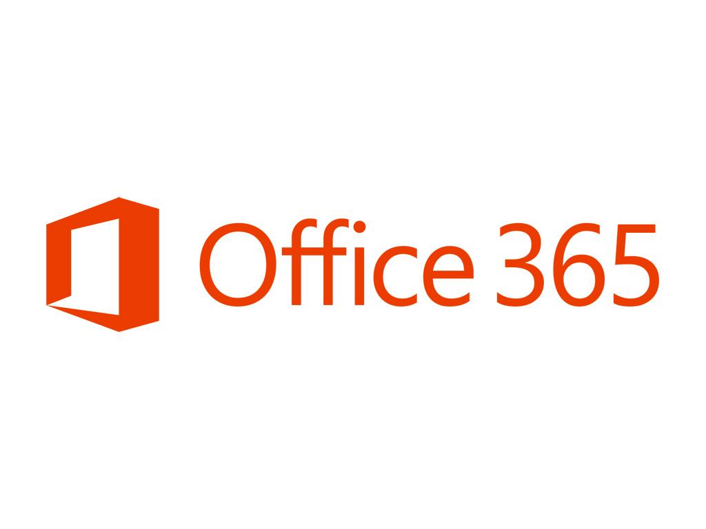 Office 365 Microsoft Schliesst Integration Von Yammer Bis Januar