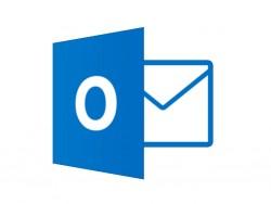 Outlook-für-Android-Logo (Bild: Microsoft)
