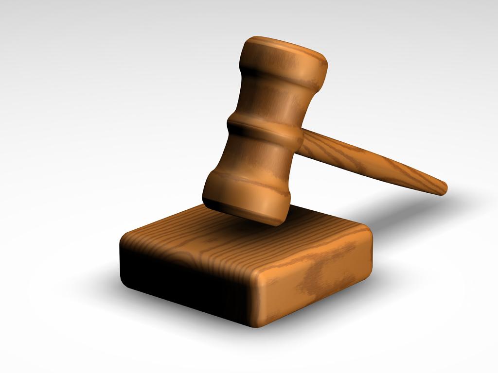 Mitarbeiterüberwachung: Bundesarbeitsgericht verbietet Einsatz von Keyloggern