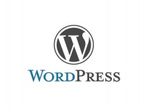 WordPress schließt kritische SQL-Injection-Lücke