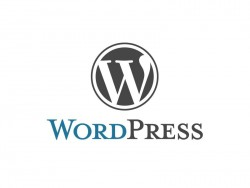 WordPress (Bild: WordPress)