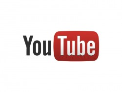 YouTube-Logo (Bild: YouTube)