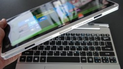 Acer Aspire Switch 10 (Bild: Gizmodo.de)