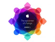 WWDC: Apple überträgt Keynote live