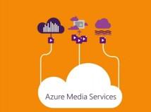 Microsoft aktualisiert Azure Media Services