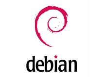 Debian-Gründer Ian Murdock stirbt mit 42 Jahren