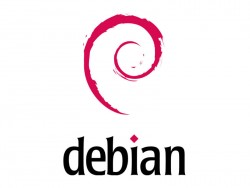 Debian-Logo (Bild: Debian)