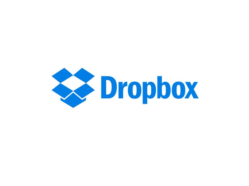 Dropbox-Aktie 25 Mal überzeichnet