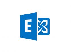 Exchange-Logo (Bild: Microsoft)