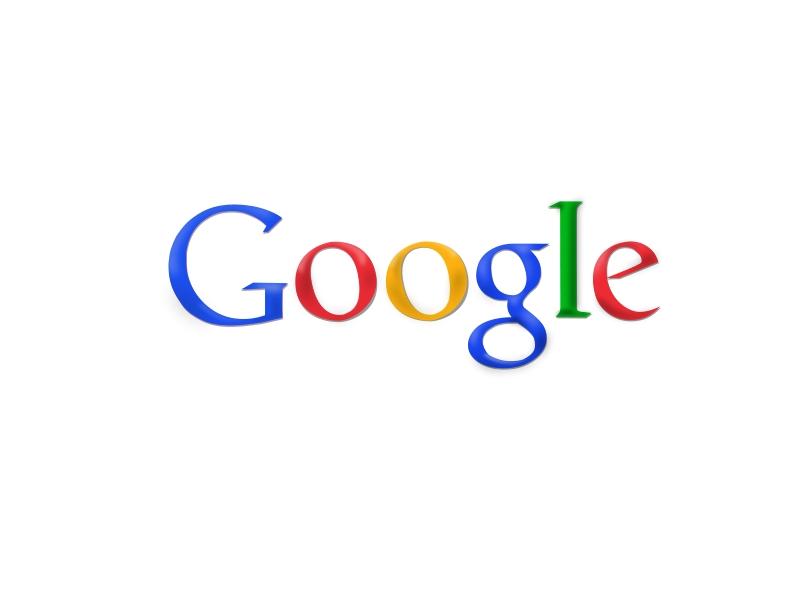 Google ermöglicht Download der kompletten Suchhistorie