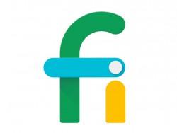 Logo Project Fi (Bild: Google)
