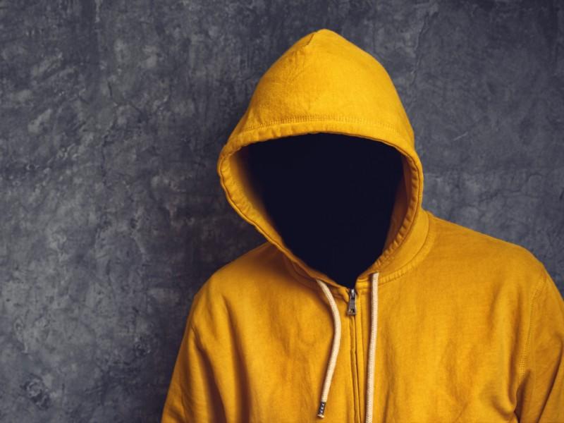 Wegen Twitter-Hack: US-Behörden verhaften 17-Jährigen