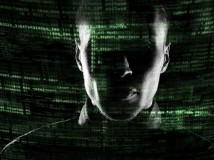 Hacking Team bestätigt Datenverlust