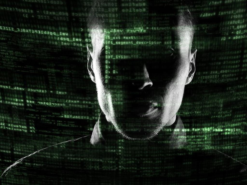 Hacker nehmen Besucher von G20-Event in Hamburg ins Visier