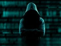 Hackerangriff auf deutsche Politiker und Prominente