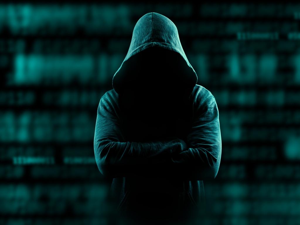 McAfee: Weltweite Hacking-Kampagne nimmt Rüstungs- und Finanzsektor ins Visier