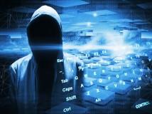 Cyberkriminalität: Jeder zweite Internetnutzer wird zum Opfer