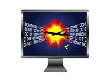 Sicherheitsspezialisten hacken Boeing 757 auf Startbahn