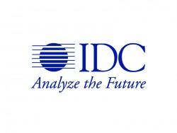 IDC-Logo (Bild: IDC)