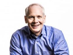 Kurt Delbane (Bild: Microsoft)