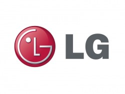 LG-Logo (Bild: LG)