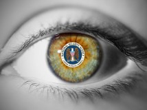 Überwachung: Generalbundesanwalt stellt Untersuchungen gegen NSA und GCHQ ein