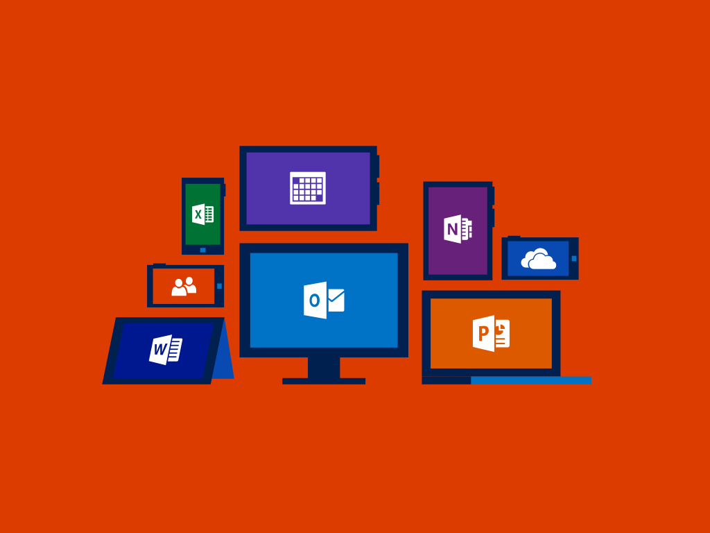Oulun Yliopisto Office 365