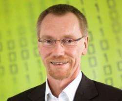 """""""Es gibt gar kein strenges EU-Datenschutzgesetz"""", gibt Oliver Dehning, Geschäftsführer von Hornetsecurity, zu bedenken (Bild: Hornetsecurity)."""
