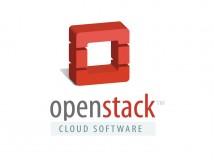 OpenStack 12.0 Liberty erschienen