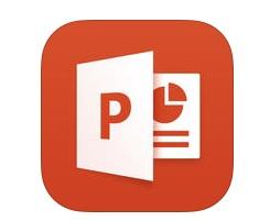 PowerPoint-Exploit umgeht Sicherheitssoftware und schleust Malware ein