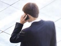 Telefónica verbessert mit HD Voice Sprachqualität im O2-Netz