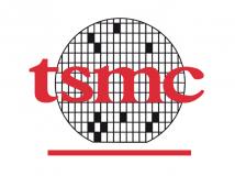 Bericht: TSMC fertigt 30 Prozent der A9-Chips für die nächste iPhone-Generation