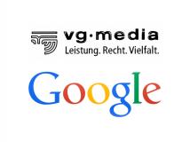 Leistungsschutzrecht: VG Media fordert 6 Prozent von Googles Sucheinnahmen in Deutschland